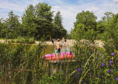 het-grote-fijne-zomer-festival-event